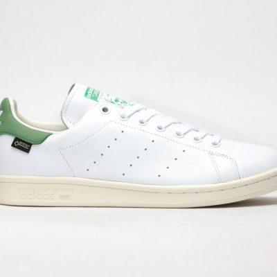 adidas-stan-smith-gore-tex-01