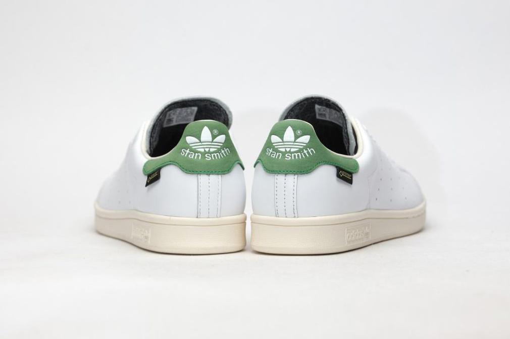 adidas-stan-smith-gore-tex-02