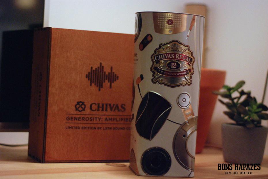 chivas-3