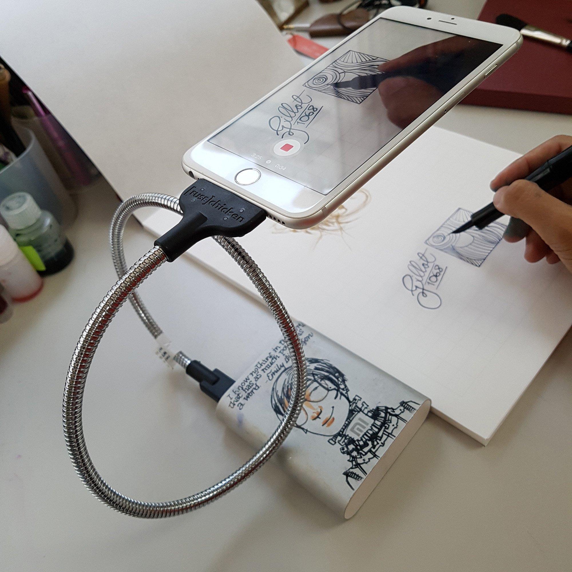 gadgets-3