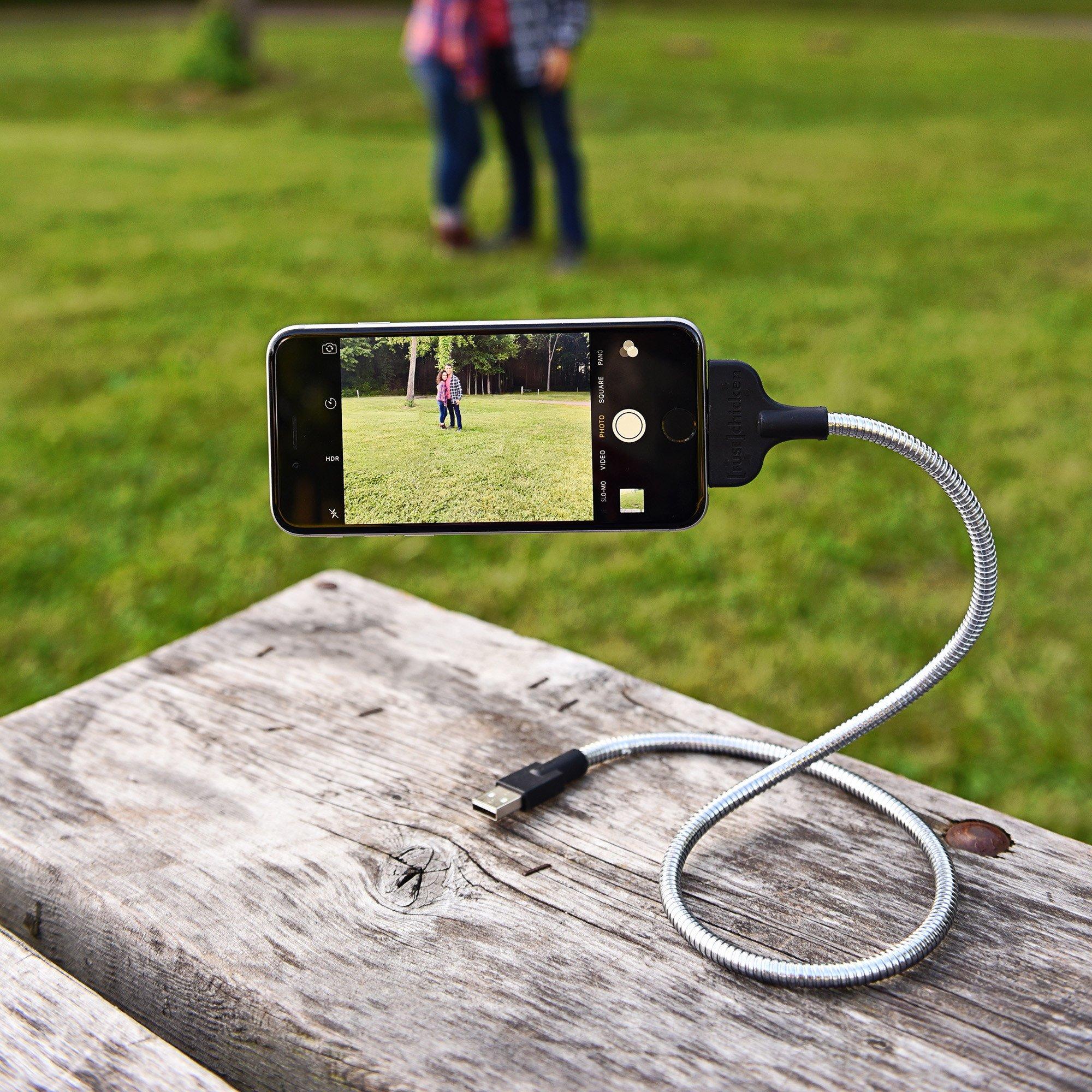 gadgets-4