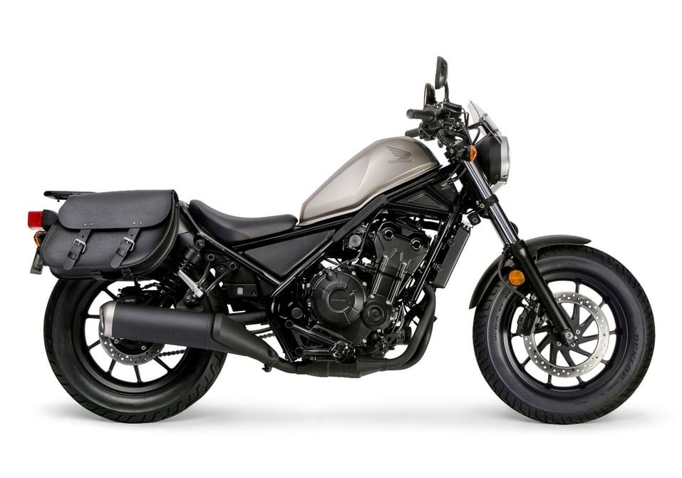 ... com as tags 2017 honda moto motorcycle motores rebel link directo