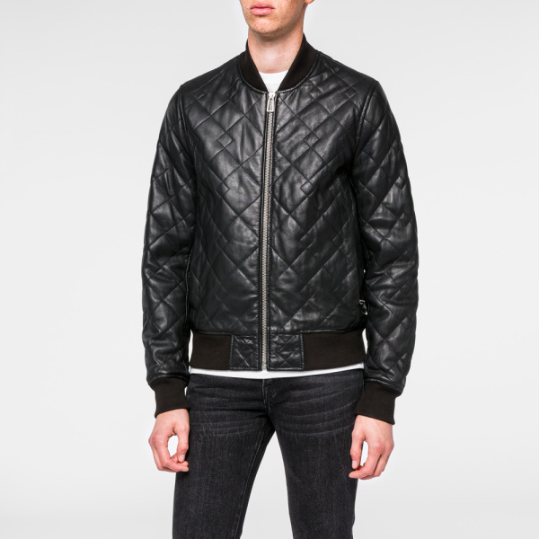paul_smith_leather_905