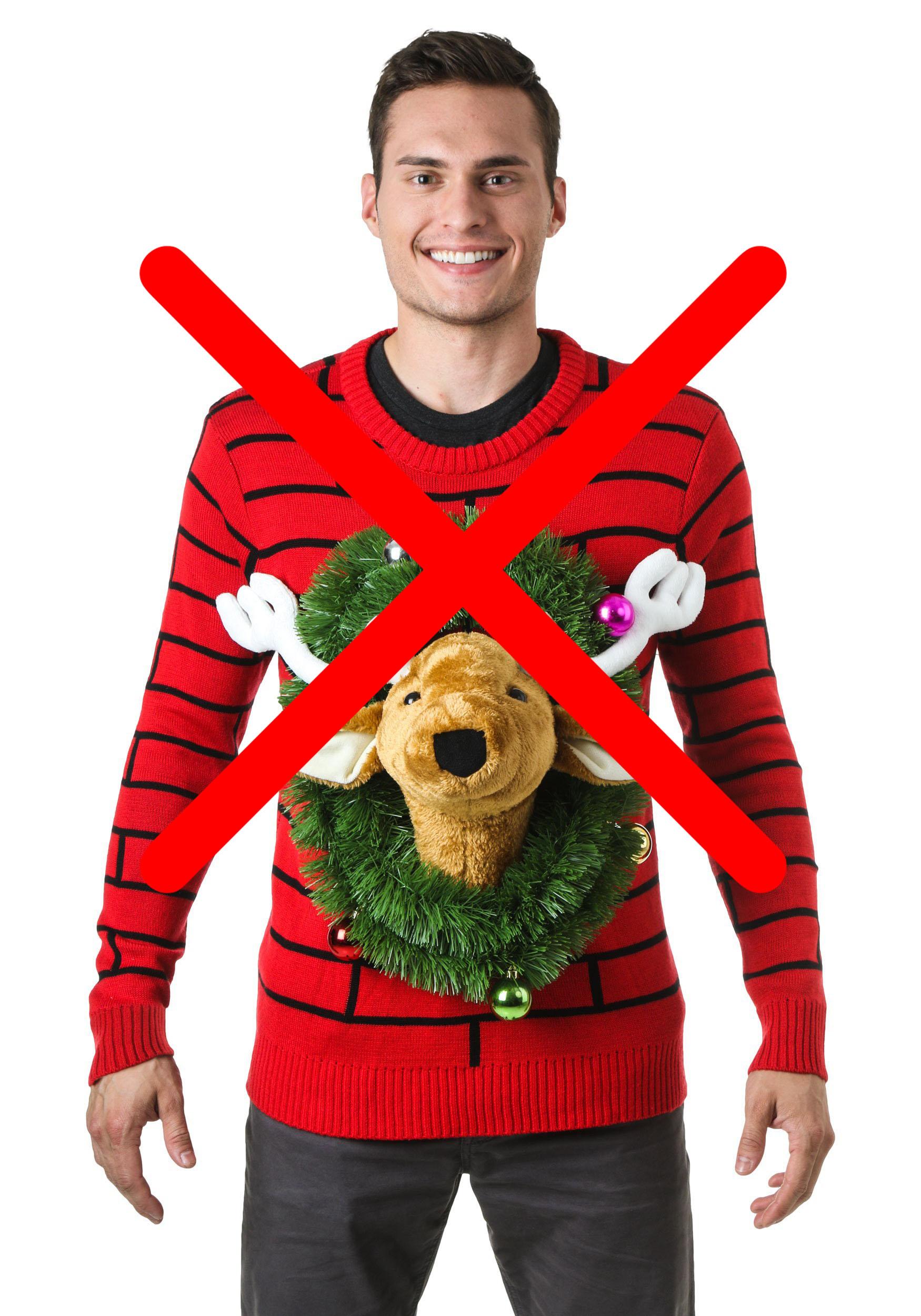 christmas-jumper-10