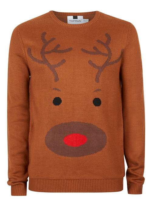 christmas-jumper-15