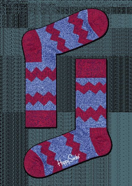 meias-natal-2