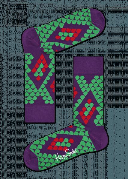 meias-natal-9