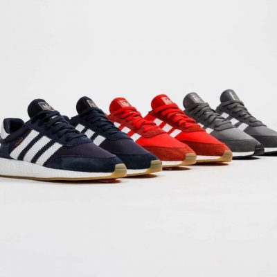 Arquivo de adidas inkin runner Bons Rapazes