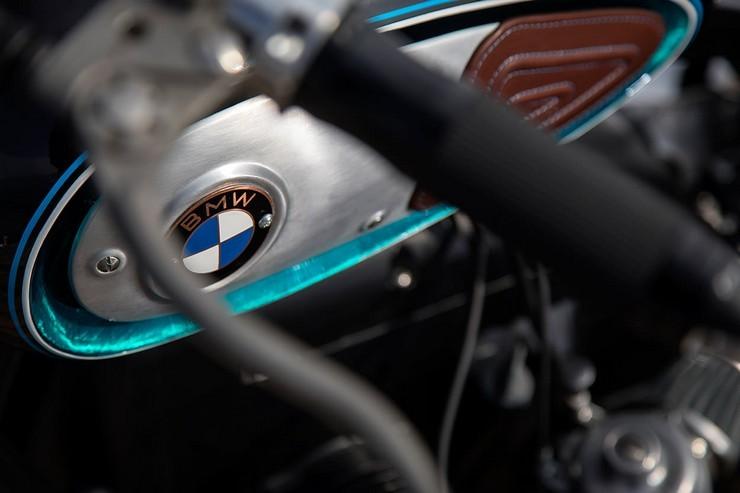 BMW R50/3