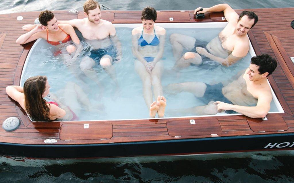 barco-jacuzzi