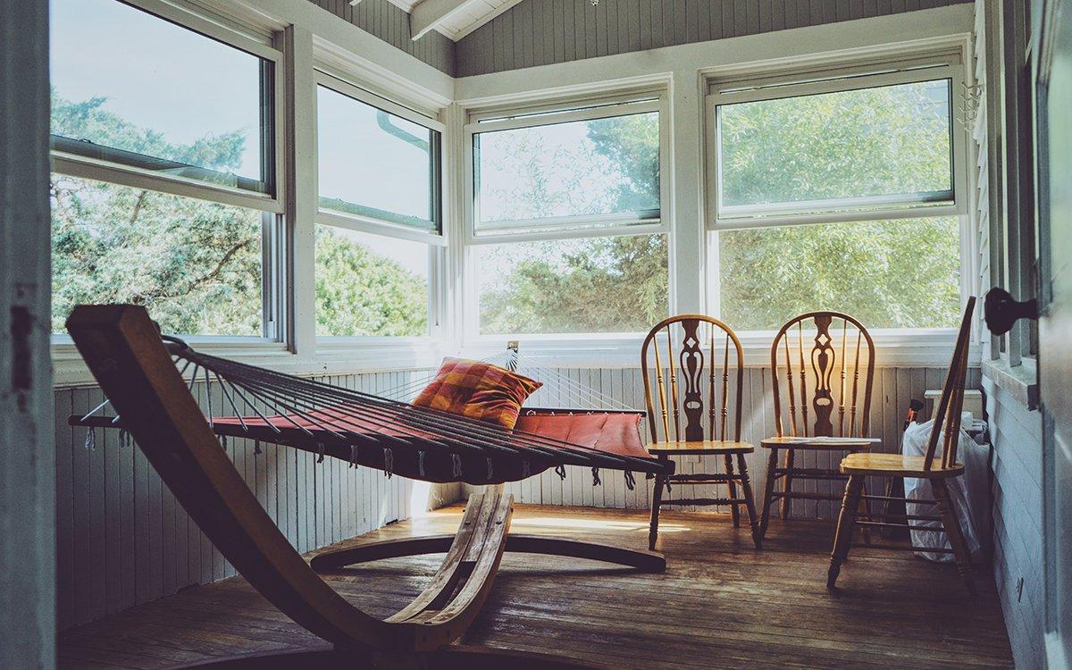 Quanto vale a minha casa no Airbnb