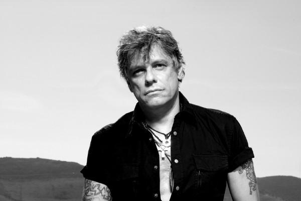 Guitarrista dos Xutos e Pontapés faleceu esta quinta-feira