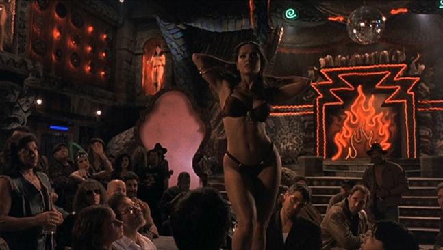 bares de filmes