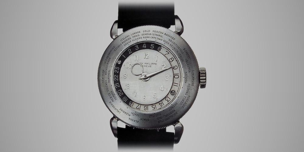 relógios mais caros do mundo
