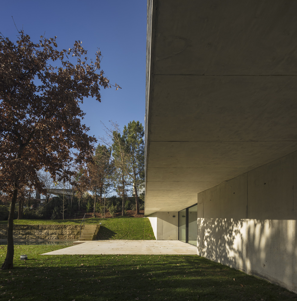 RPFV House - casa no norte de Portugal