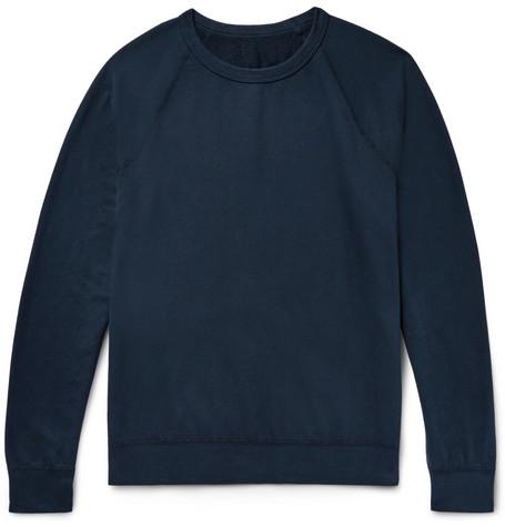 GTL - Jason Bateman - Sweater