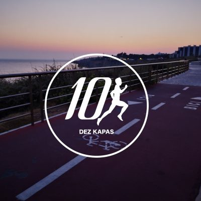 correr 10K