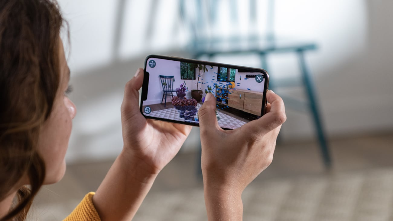 novos modelos do Iphone