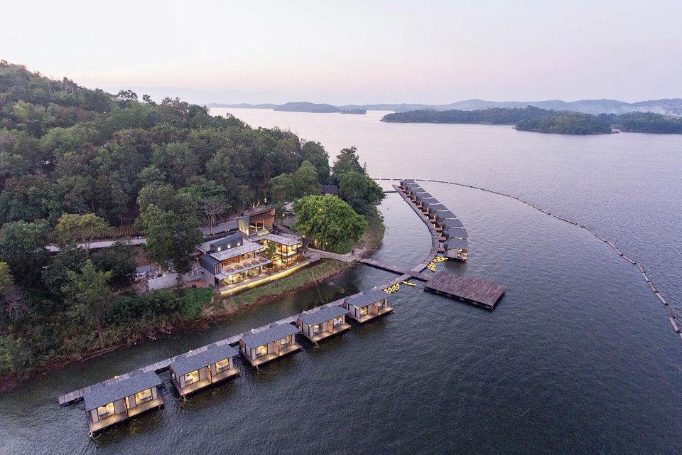 A Amp D Escape De Fim De Semana Z9 Resort Bons Rapazes