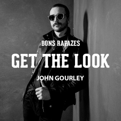 John Gourley