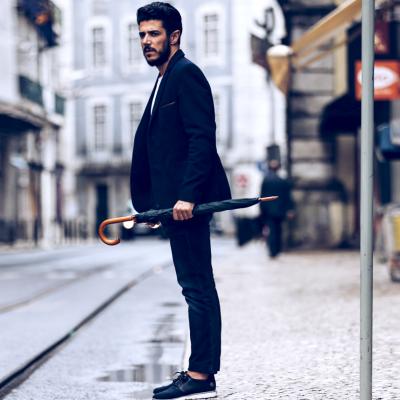 Blazer e jeans: 5 dicas para vestir