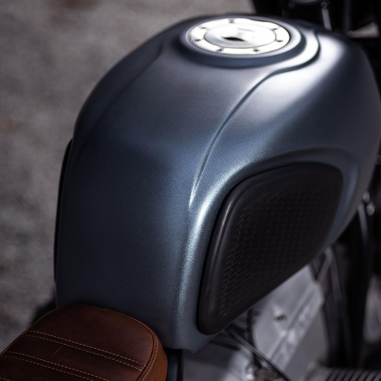 BMW R 100 R