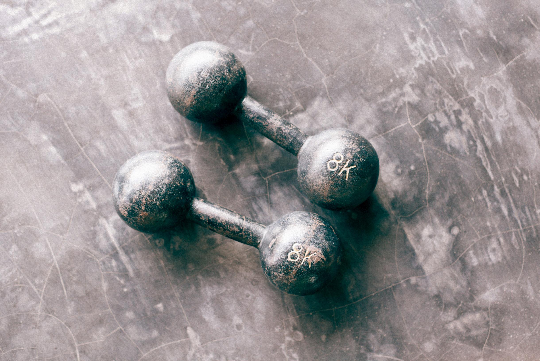maneiras de tornar o exercício físico um hábito