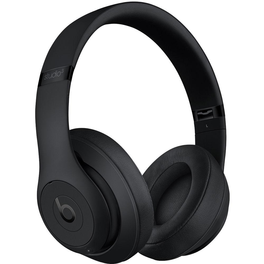 melhores headphones