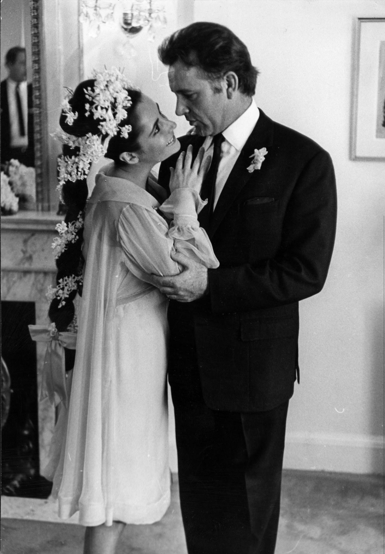 30 casais mais icónicos da história