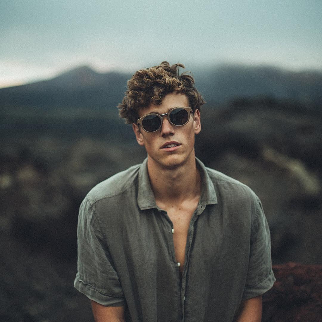 Sunglasses | 5 marcas portuguesas
