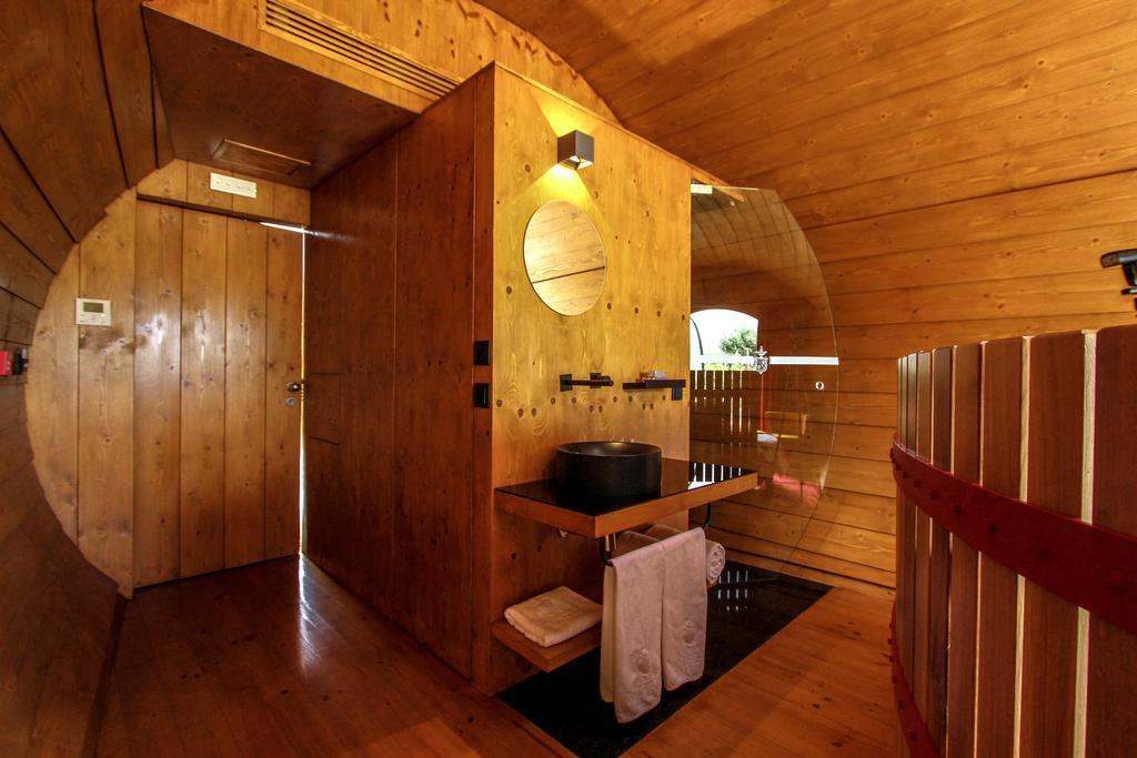 Wine House Hotel Quinta da Pacheca