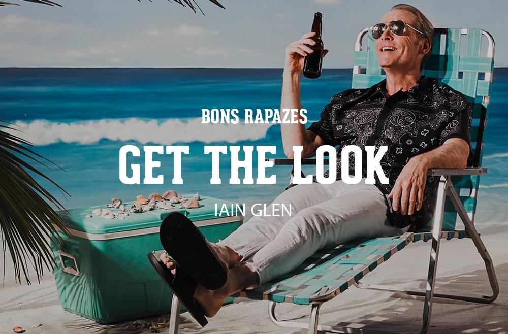 ain Glen