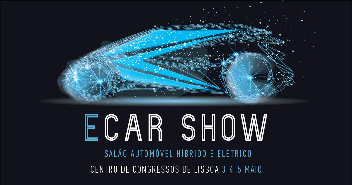 ECar Show