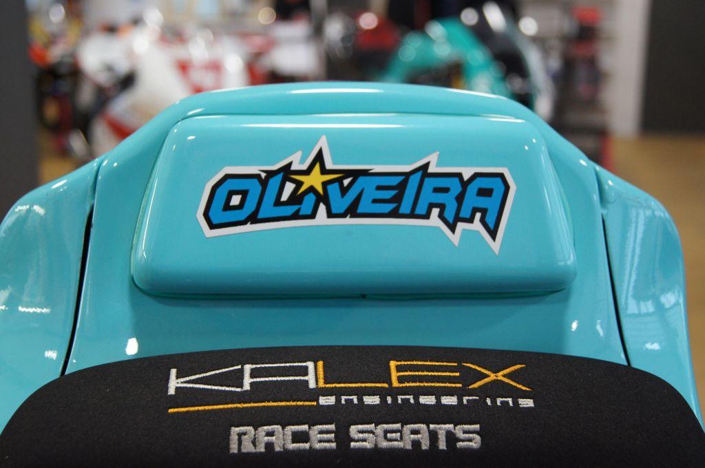 mota de Miguel Oliveira