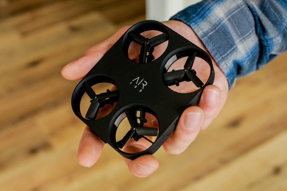 AIR PIX Mini Drone