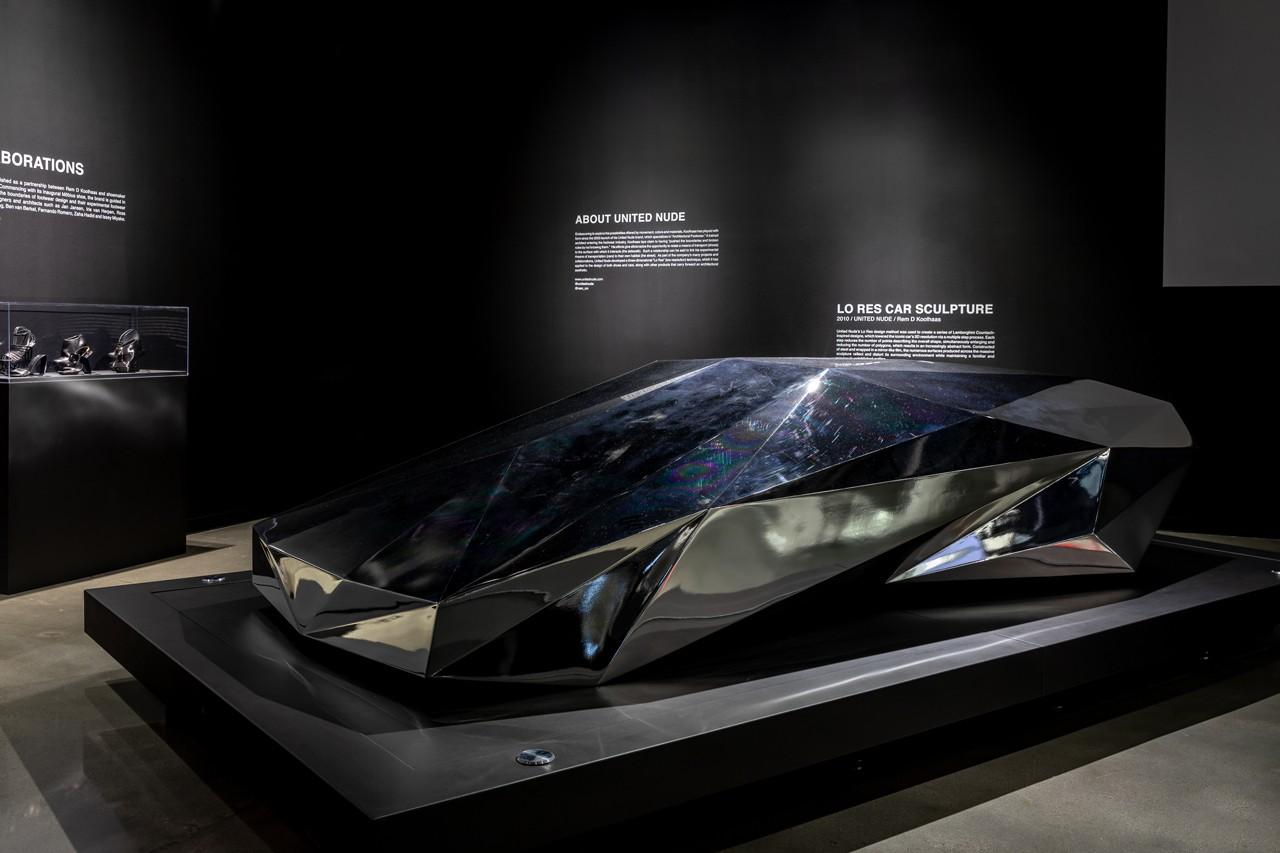 veículos do futuro