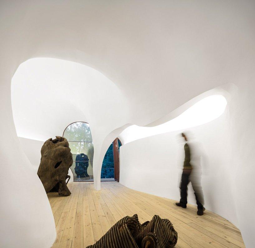 MATO – Uma galeria de arte portuguesa