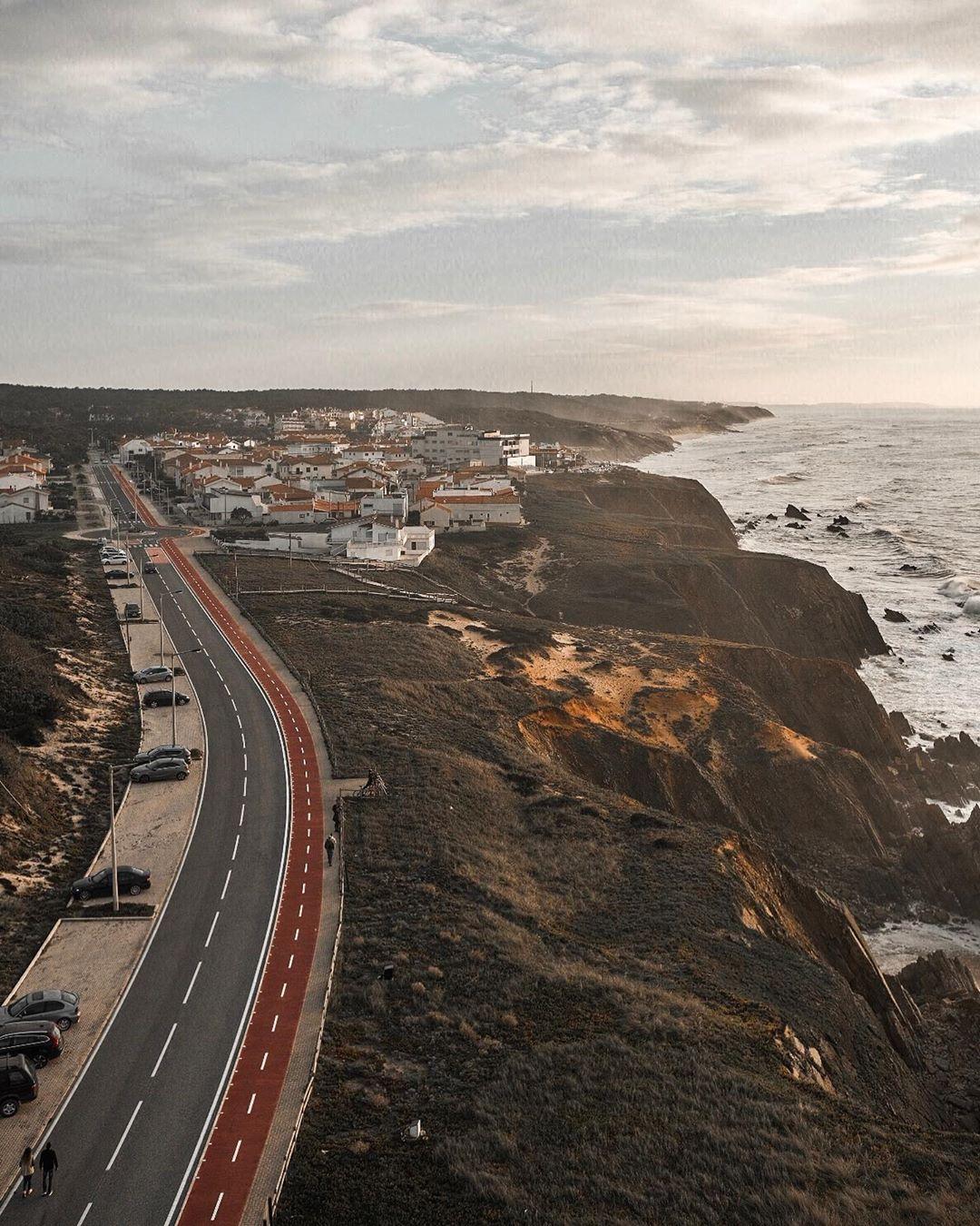 #oPortugalincrivel