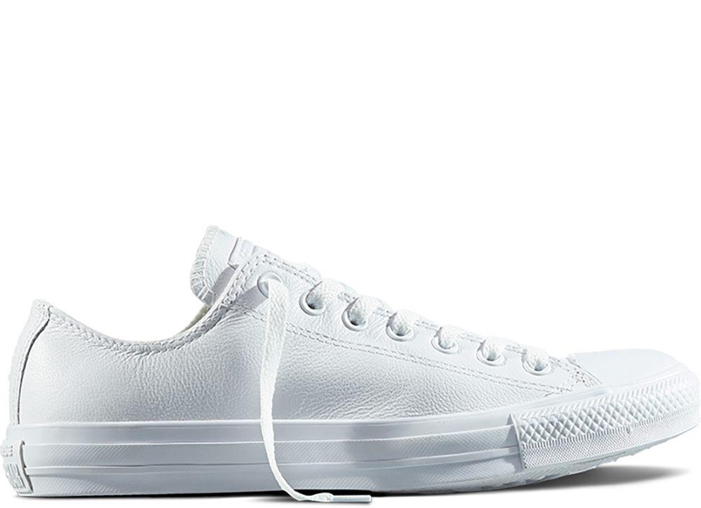 8 sneakers resistentes à água