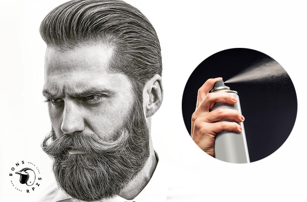 Gel, Cera, Pasta: Como escolher o produto certo para o cabelo