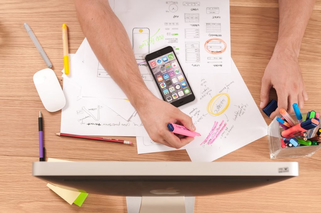 Teletrabalho: 5 dicas de como ser produtivo
