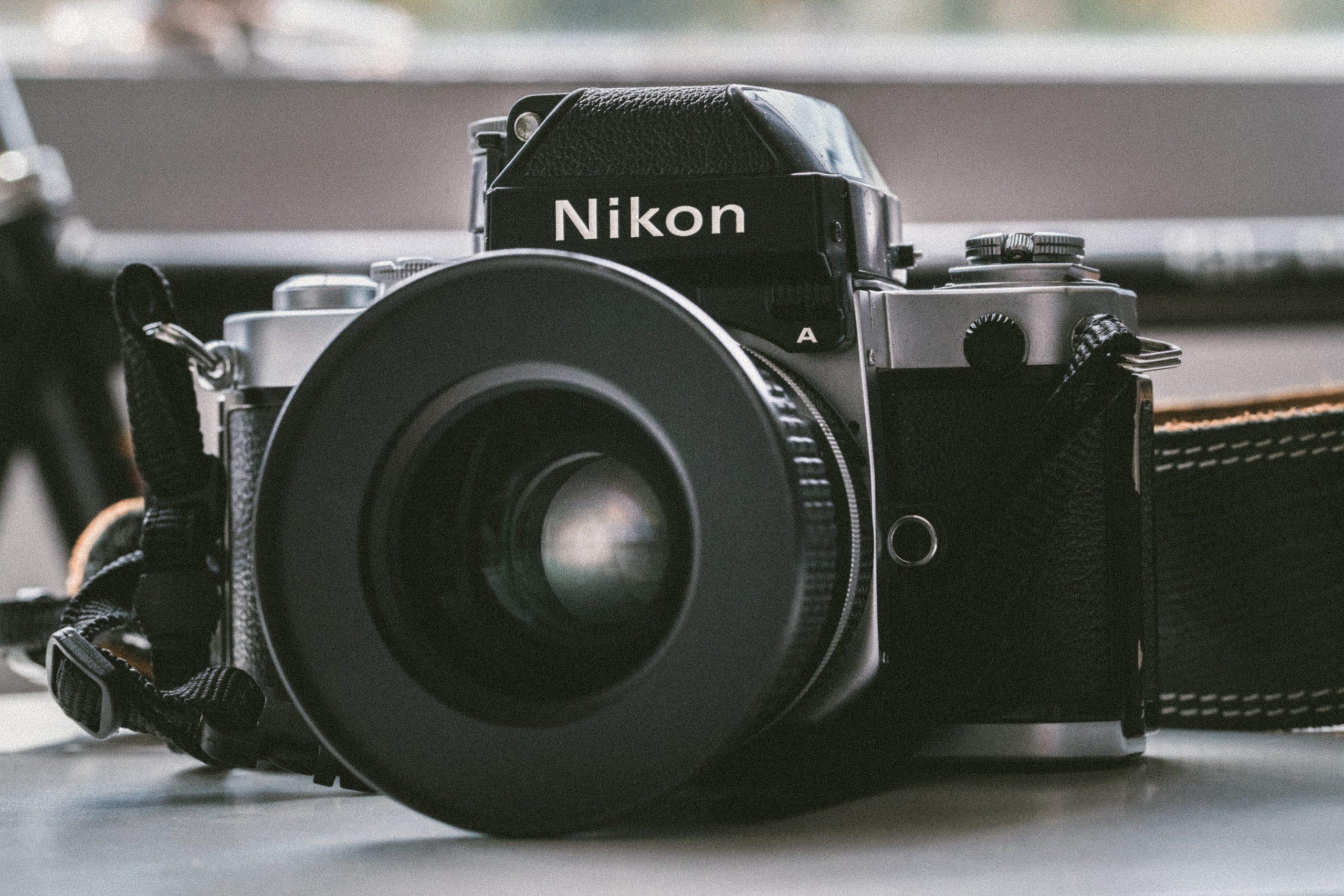 aulas de fotografia gratuitas