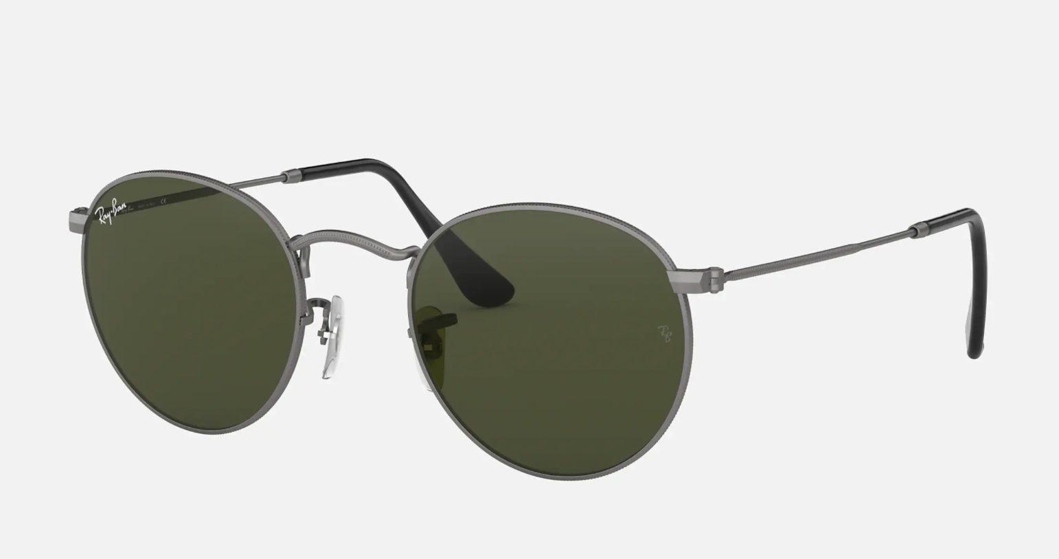 senhor fato oculos