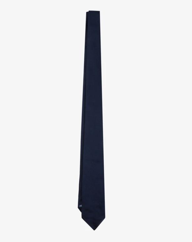 scalpers gravata senhor fato