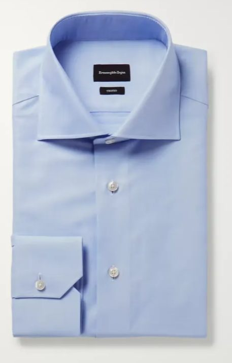 camisa_hamm