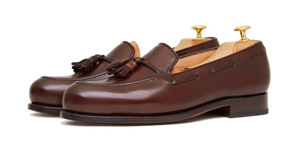 crownhill shoes bons rapazes senhor fato