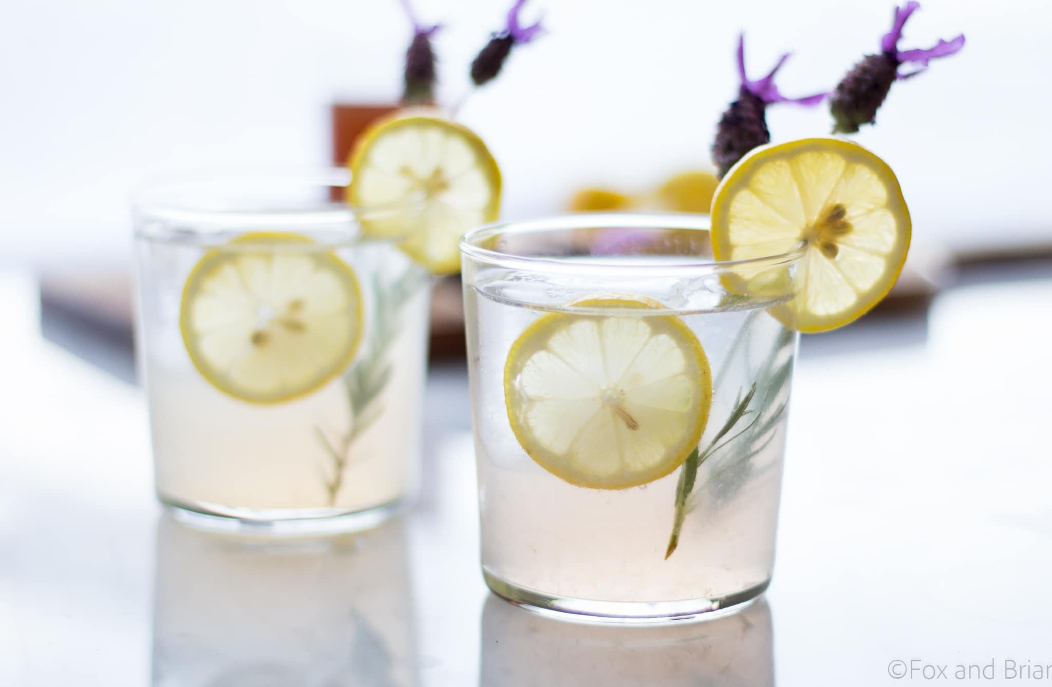 cocktail receita tom collins