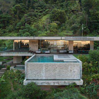 A Art Villa